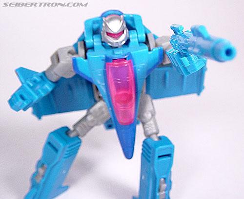 Transformers Beast Wars II Dirge (Image #39 of 48)