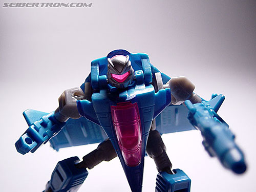 Transformers Beast Wars II Dirge (Image #40 of 48)