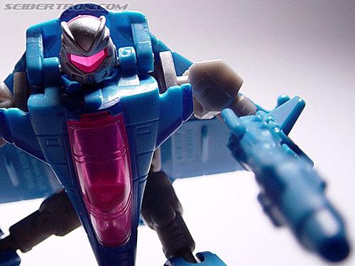Transformers Beast Wars II Dirge (Image #41 of 48)