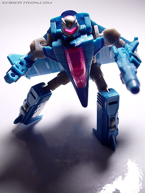 Transformers Beast Wars II Dirge (Image #42 of 48)