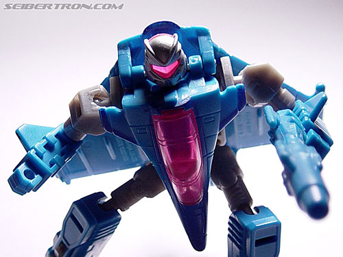 Transformers Beast Wars II Dirge (Image #43 of 48)