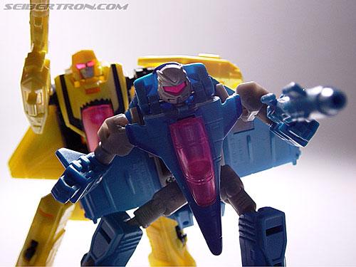 Transformers Beast Wars II Dirge (Image #44 of 48)