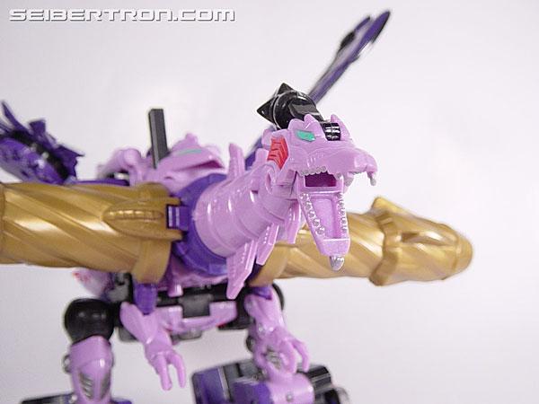 Transformers Beast Wars II Galvatron (Image #5 of 73)
