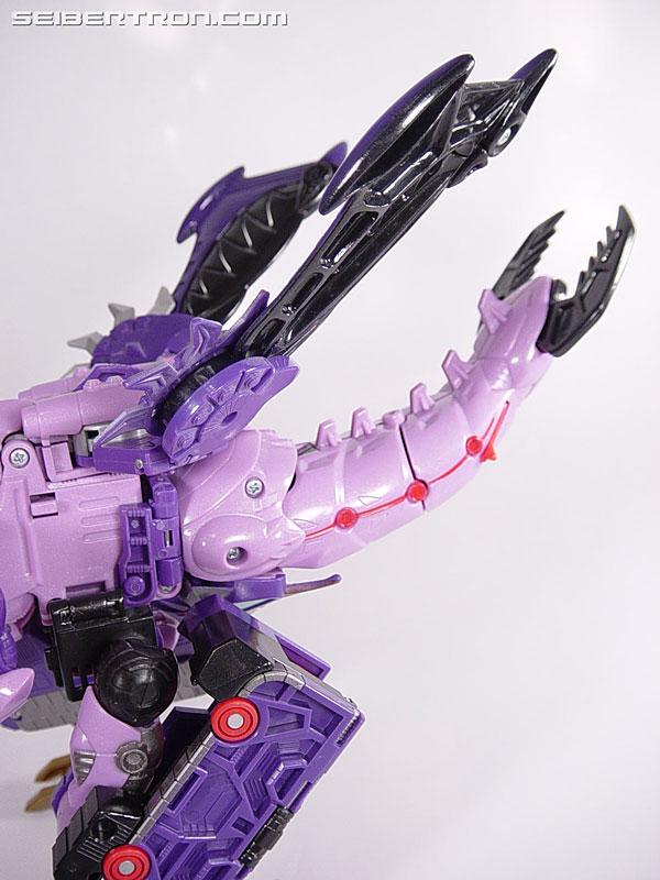 Transformers Beast Wars II Galvatron (Image #22 of 73)