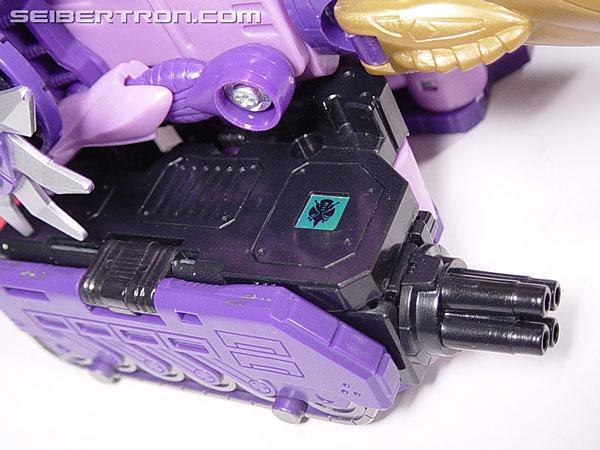 Transformers Beast Wars II Galvatron (Image #29 of 73)
