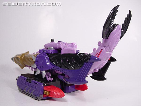 Transformers Beast Wars II Galvatron (Image #35 of 73)