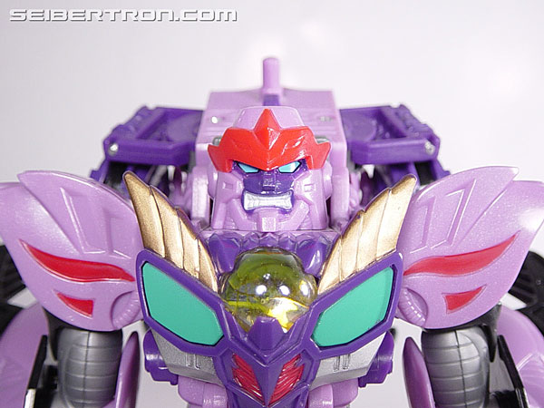 Transformers Beast Wars II Galvatron (Image #44 of 73)