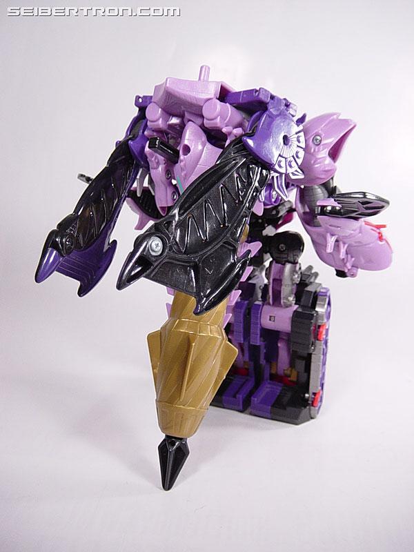 Transformers Beast Wars II Galvatron (Image #50 of 73)