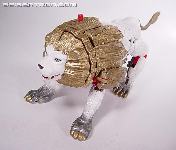 [Prime1Studio] Transformers: Revenge of The Fallen: Megatron Polystone Statue R_lioconvoy013