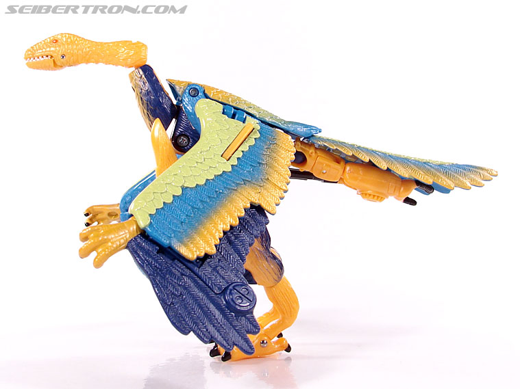 Transformers Beast Machines Airraptor (Image #9 of 69)
