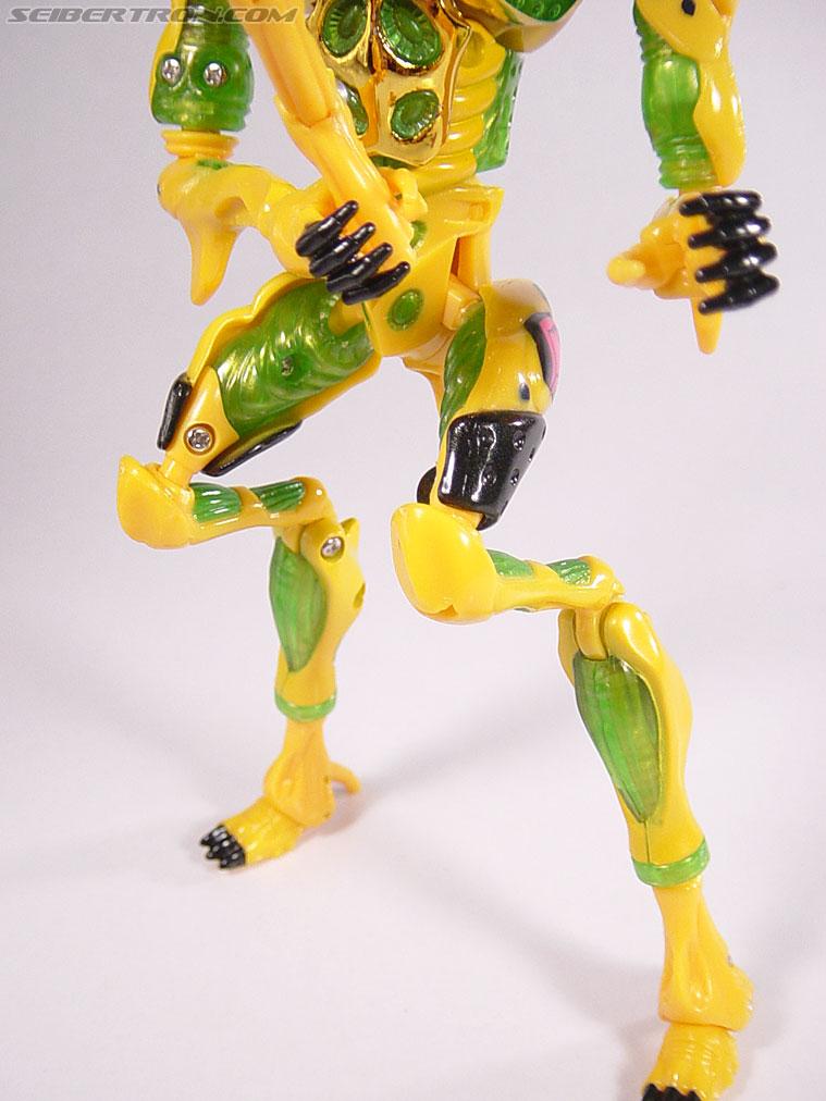 Transformers Beast Machines Cheetor (Cheetas) (Image #72 of 107)