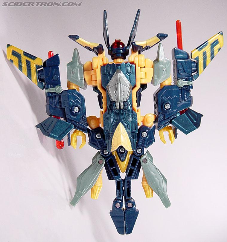 Transformers Beast Machines Jetstorm (Image #54 of 63)