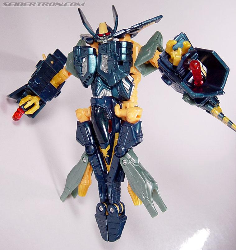 Transformers Beast Machines Jetstorm (Image #59 of 63)