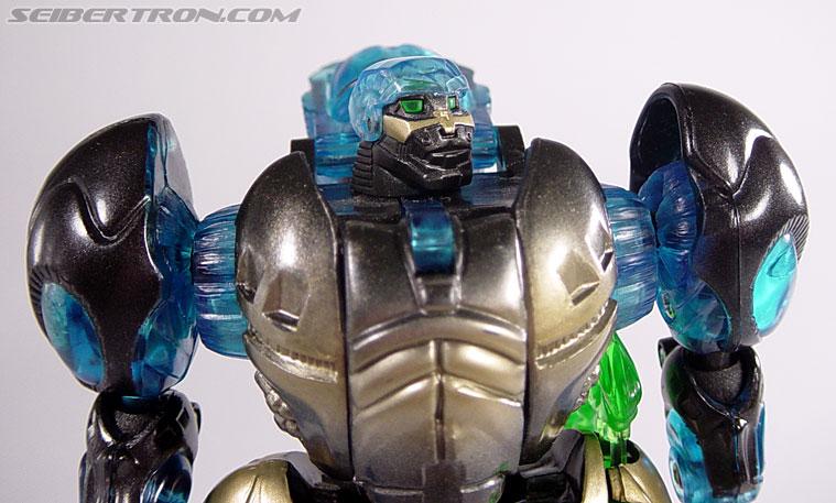 Transformers Beast Machines Optimus Primal (Beast Convoy) (Image #43 of 60)