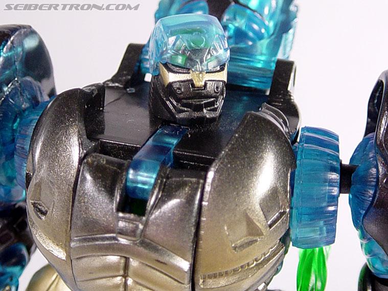 Transformers Beast Machines Optimus Primal (Beast Convoy) (Image #45 of 60)