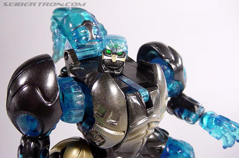 Transformers Beast Machines Optimus Primal (Beast Convoy) (Image #51 of 60)