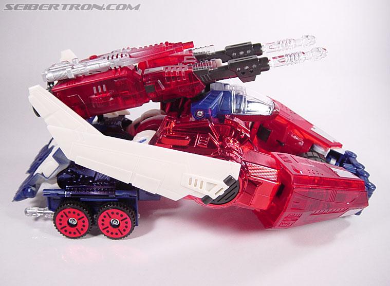 Transformers Beast Machines Primal Prime (Image #45 of 108)