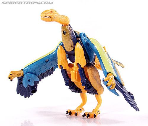 Transformers Beast Machines Airraptor (Image #10 of 69)