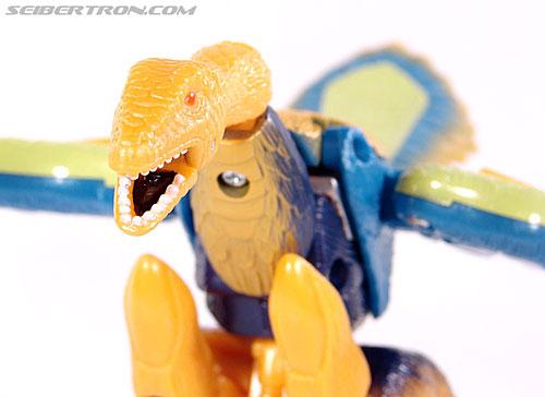 Transformers Beast Machines Airraptor (Image #14 of 69)