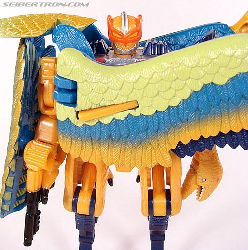 Transformers Beast Machines Airraptor (Image #30 of 69)