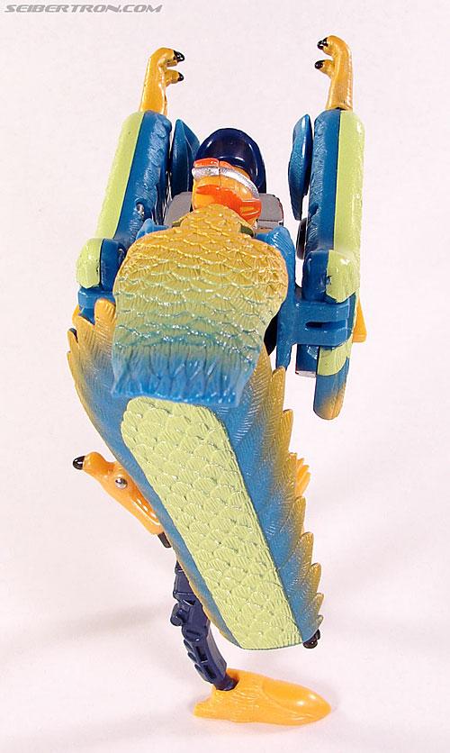 Transformers Beast Machines Airraptor (Image #35 of 69)