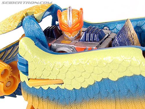 Transformers Beast Machines Airraptor (Image #44 of 69)
