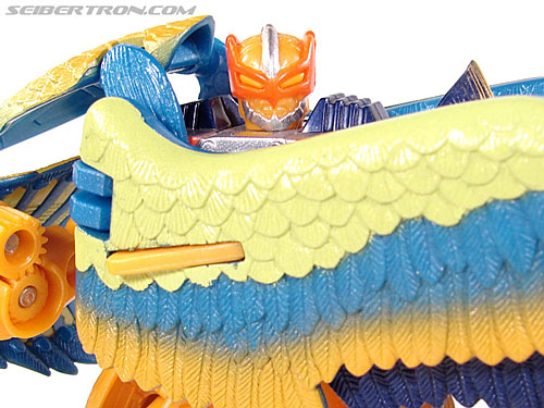 Transformers Beast Machines Airraptor (Image #46 of 69)