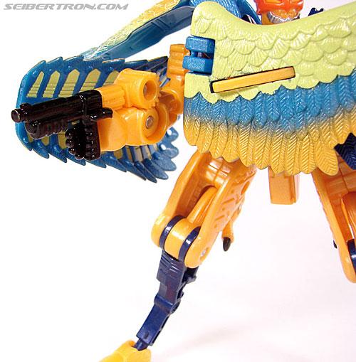 Transformers Beast Machines Airraptor (Image #48 of 69)