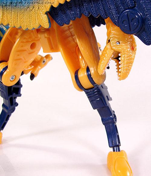 Transformers Beast Machines Airraptor (Image #49 of 69)
