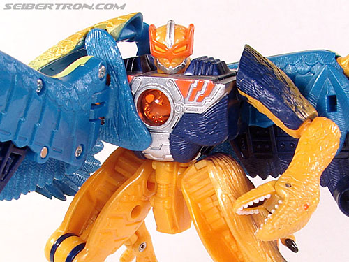 Transformers Beast Machines Airraptor (Image #51 of 69)