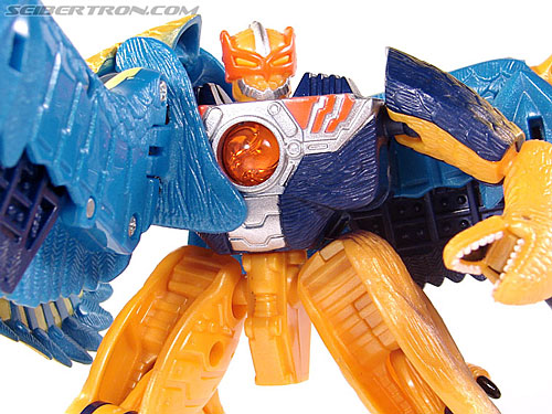 Transformers Beast Machines Airraptor (Image #53 of 69)