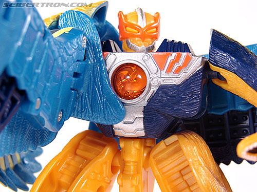 Transformers Beast Machines Airraptor (Image #55 of 69)
