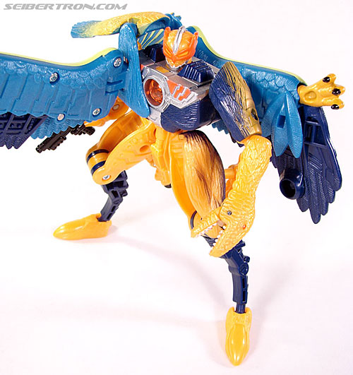 Transformers Beast Machines Airraptor (Image #58 of 69)