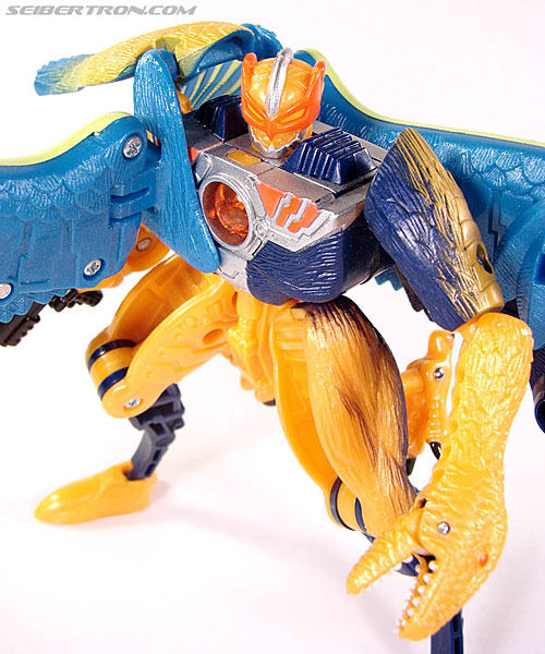 Transformers Beast Machines Airraptor (Image #59 of 69)