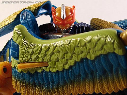 Transformers Beast Machines Airraptor (Image #63 of 69)