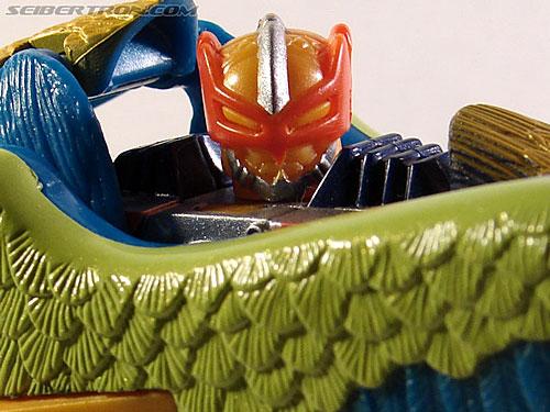 Transformers Beast Machines Airraptor (Image #64 of 69)