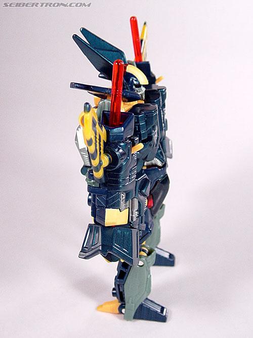 Transformers Beast Machines Jetstorm (Image #25 of 63)