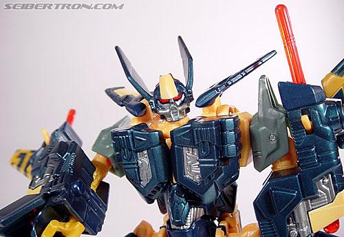 Transformers Beast Machines Jetstorm (Image #36 of 63)