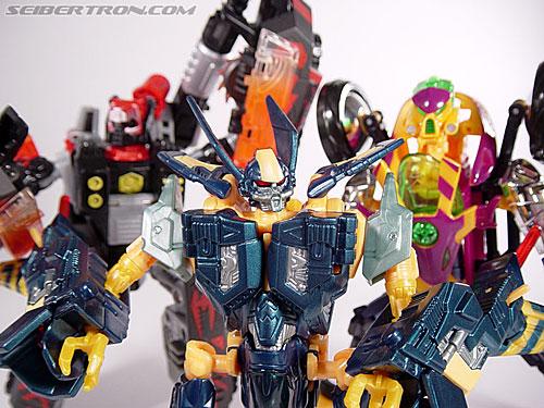 Transformers Beast Machines Jetstorm (Image #43 of 63)