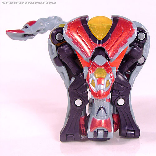 Transformers Beast Machines Night Viper (Image #13 of 135)