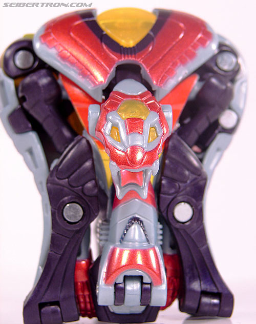 Transformers Beast Machines Night Viper (Image #15 of 135)
