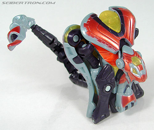 Transformers Beast Machines Night Viper (Image #17 of 135)