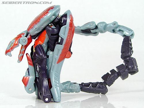Transformers Beast Machines Night Viper (Image #23 of 135)