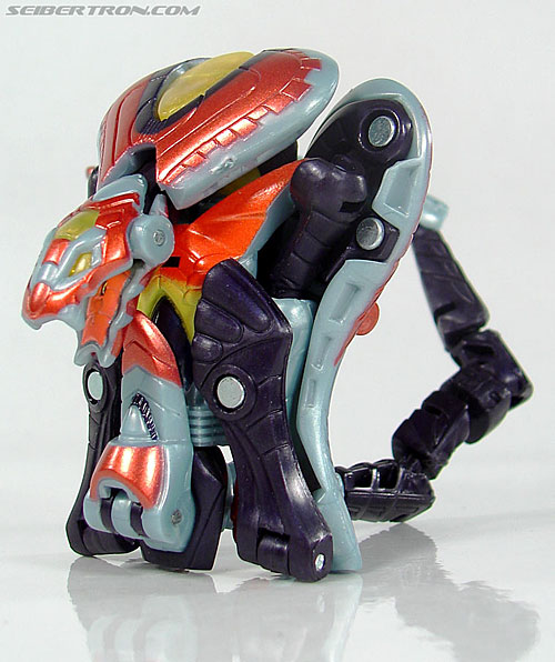 Transformers Beast Machines Night Viper (Image #24 of 135)