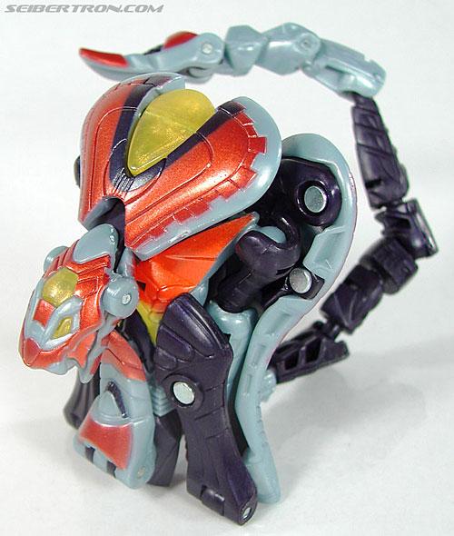 Transformers Beast Machines Night Viper (Image #27 of 135)