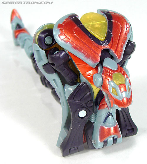 Transformers Beast Machines Night Viper (Image #28 of 135)