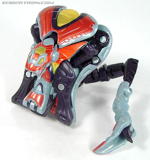 Transformers Beast Machines Night Viper (Image #31 of 135)