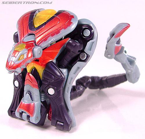 Transformers Beast Machines Night Viper (Image #45 of 135)