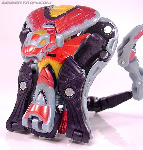 Transformers Beast Machines Night Viper (Image #46 of 135)