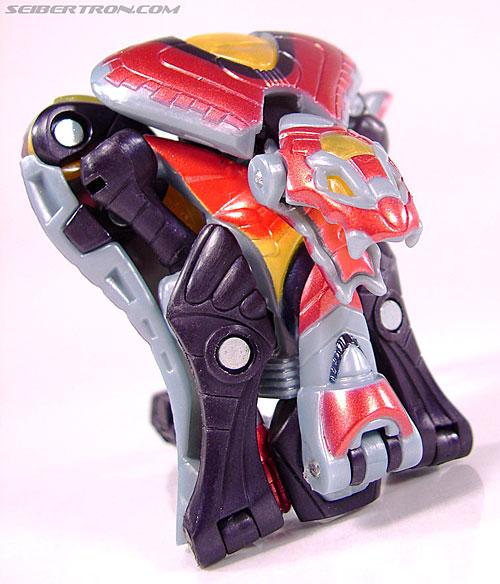 Transformers Beast Machines Night Viper (Image #47 of 135)